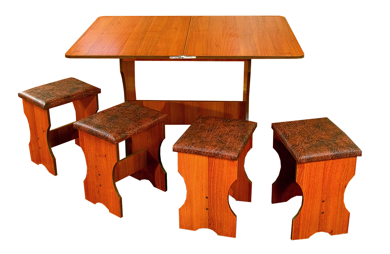 Магазин стол и стул луганск фото 4