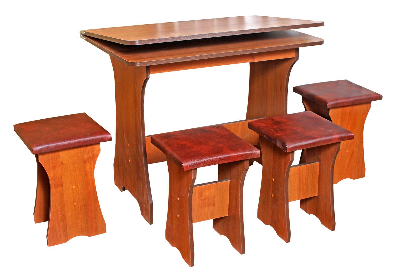 Магазин стол и стул луганск фото 2
