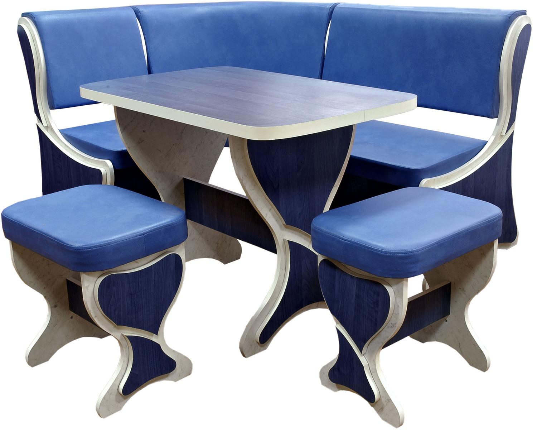 Магазин стол и стул луганск фото 7